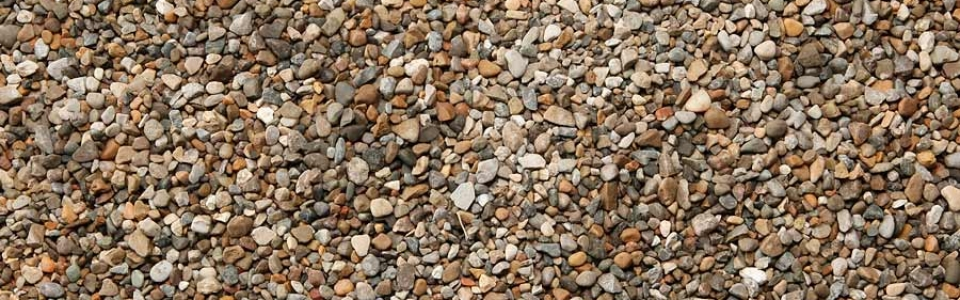 Best Mexican Beach Pebbles